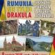 Stalowa Wola: Rumunia. Nie tylko Drakula. - Spotkanie z Urszulą i Arturem Jedynakami