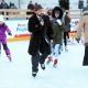 Stalowa Wola: W Stalowej Woli ruszyło lodowe szaleństwo