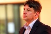 30 listopada 2018 roku z członka zarządu HSW S.A. rezygnację złożył Jacek Kosiński. Tym samym zakończył karierę w zbrojeniowej spółce.