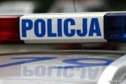 Do wypadku doszło na ulicy Niezłomnych w Stalowej Woli.