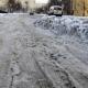 Stalowa Wola: Akcja Zima w powiecie