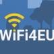 Stalowa Wola: WiFi w Bojanowie