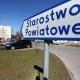 Stalowa Wola: W czym miasto wspomoże powiat?