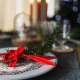 Stalowa Wola: Święta tuż, tuż…