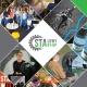Stalowa Wola: Platformy Startowe wracają do Stalowej Woli