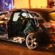 Stalowa Wola: DK77: poważny wypadek na Staszica. 2 osoby ranne. Dwupasmówka zablokowana!