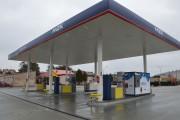Dobiegła końca budowa miejskiej stacji paliw na terenie Miejskiego Zakładu Komunalnego. Sprzedaż paliwa po konkurencyjnej cenie ruszy w lutym, po otrzymaniu wszystkich pozwoleń.