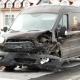 Stalowa Wola: DW-871: wypadek przy Nadleśnictwie. 1 osoba ranna