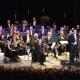 Stalowa Wola: Wielka Gala Straussów na rozpoczęcie Nowego Roku