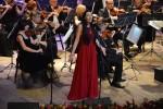 Po raz szesnasty Miejski Dom Kultury zaprosił mieszkańców na 5 stycznia na Koncert Noworoczny z udziałem Orkiestry Filharmonii Zabrzańskiej.