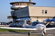 Na mocy podpisanego porozumienia z Aeroklubem Stalowowolskim miasto będzie częściowo właścicielem lotniska w Turbi. Tylko w tegorocznym budżecie zapisano kwotę 200 tysięcy złotych na przygotowanie organizacji Mistrzostw Europy w szybownictwie.