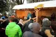 14 stycznia o godzinie 16:00 w sali nr 17 Urzędu Miasta odbędzie się spotkanie dla osób które są organizatorami lub współorganizatorami różnego rodzaju imprez dla mieszkańców Stalowej Woli.