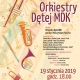 Stalowa Wola: Koncert karnawałowy Orkiestry Dętej MDK