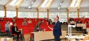 W tym roku do II etapu w Stalowej Woli zakwalifikowało się 118 uczniów.