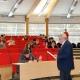Stalowa Wola: II etap Olimpiady Matematycznej Juniorów
