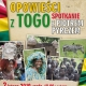 Stalowa Wola: Opowieści z Togo - spotkanie z Piotrem Pyrczem