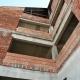 Stalowa Wola: Nie wiadomo jeszcze ile miasto zapłaci za rozbiórkę straszydła
