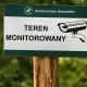 Stalowa Wola: Uwaga na polowania w stalowowolskich lasach!