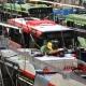 Stalowa Wola: Miasto stawia na autobusy elektryczne. Mają stanowić 75% całego taboru