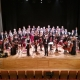 Stalowa Wola: Drugie miejsce Stalowej Orkiestry i Chóru Kameralnego na VI Festiwalu Kolęd i Pastorałek w Rzeszowie