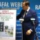 Stalowa Wola: Mniej mandatów, więcej w kieszeniach kierowców - poseł Weber chwali skuteczność sekundników