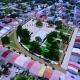 Stalowa Wola: Rewitalizacja rozwadowskiego Rynku bez odbudowy dawnego ratusza