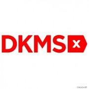 Po raz siódmy w murach Liceum Ogólnokształcącego im. Komisji Edukacji Narodowej w Stalowej Woli odbędzie się rejestracja potencjalnych dawców szpiku. Organizatorem akcji jest DKMS.