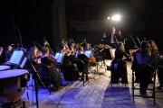 Zbiórka rozpoczęła się 6 lutego podczas koncertu Oskarowa muzyka filmowa w wykonaniu Orkiestry i Chóru Państwowej Szkoły Muzycznej I i II stopnia im. I. J. Paderewskiego w Stalowej Woli.
