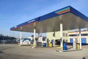 Kierowcy mają nadzieję, że rozpoczęcie funkcjonowania stacji benzynowej należącej do miasta pozwoli nie tylko zakupić paliwo po atrakcyjnej cenie ale i wpłynie na konkurencyjność innych stacji.