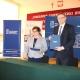 Stalowa Wola: Stalowowolski Wydział Politechniki Rzeszowskiej podjął współpracę ze szkołą w Leżajsku