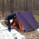 Stalowa Wola: Bezdomni nie są zainteresowani oferowaną im pomocą