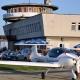 Stalowa Wola: Miasto wyłoniło wykonawcę remontu hangaru lotniskowego w Turbi