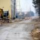 Stalowa Wola: We wrześniu koniec budowy drogi przez hutę