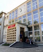 Do 15 sierpnia 2019 roku przy Zespole Szkół Ponadgimnazjalnych nr 1 na ulicy Hutniczej w Stalowej Woli powstanie długo oczekiwane przez uczniów boisko wielofunkcyjne.