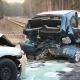 Stalowa Wola: Wypadek na przejeździe kolejowym w Zaklikowie. Kierowca z zarzutami ale bez aresztu