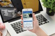 Nieszablonowe podejście do rekrutacji. Jeden z największych pracodawców w powiecie niżańskim wychodzi do kandydatów i organizuje spotkania rekrutacyjne za pomocą Facebook'a. To kolejny krok w dokonywaniu cyfrowej transformacji zakładu.