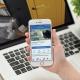 Stalowa Wola: Voster wprowadza rekrutację na Messengerze