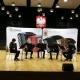 Stalowa Wola: Sukcesy akordeonistów ze stalowowolskiej Szkoły Muzycznej