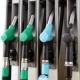 Stalowa Wola: Czy w Stalowej Woli jest najdroższe paliwo w regionie?