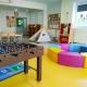 Stalowa Wola: Publiczna Szkoła Podstawowa nr 2: dlaczego warto uczyć się w naszej szkole?