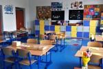 Publiczna Szkoła Podstawowa nr 2 im. Jana Pawła II w Stalowej Woli zaprasza w roku szkolnym 2019/20 do oddziału przedszkolnego, klasy pierwszej i klasy czwartej ogólnej. U nas Uczniowie zdobędą solidne podstawy, a Rodzice mogą być spokojni o lepszy start w przyszłość.