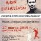 Stalowa Wola: Przeczytaj Białoszewskiego i wygraj 1000 złotych