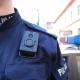 Stalowa Wola: Stalowowolska policja bez kamer na mundurze