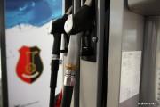 Stację wybudował Miejski Zakład Komunalny w Stalowej Woli a dostawcą paliwa wyłoniony w drodze przetargu to PKN ORLEN.