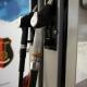 Stalowa Wola: Miejska Stacja Paliw. Mieszkańcy pytają o LPG, faktury, elektromobilność oraz... kolejną stację