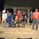 Stalowa Wola: Teatry świętują w Stalowej Woli