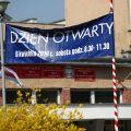 Absurdy miasta Stalowa Wola: Do czego może posłużyć maszt na flagę państwową?