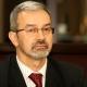 Stalowa Wola: Minister Inwestycji i Rozwoju w Stalowej Woli