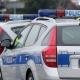 Stalowa Wola: Staszowcy policjanci uratowali pielgrzyma ze Stalowej Woli