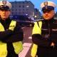 Stalowa Wola: Policja eskortowała ciężarną kobietę do szpitala